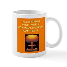 engineering Mugs