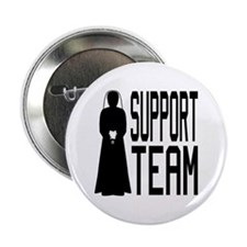 Bride Support Team Button