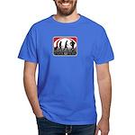 Evolution Soccer Dark T-Shirt