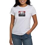 Evolution Soccer Women's T-Shirt