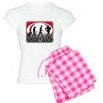 Evolution Soccer Women's Light Pajamas