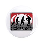 Evolution Soccer 3.5