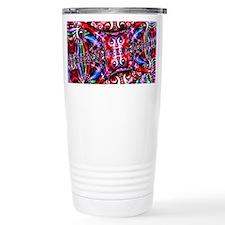 NIRVANA Travel Mug