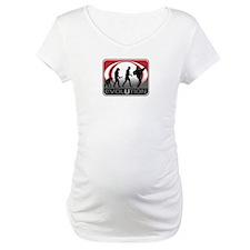 Evolution Martial Arts Shirt
