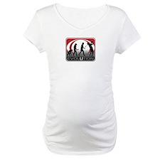 Evolution Golfer Shirt