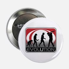 "Evolution Baseball 2.25"" Button"