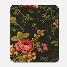 Floral Rose Series Designer Origianl Mousepad