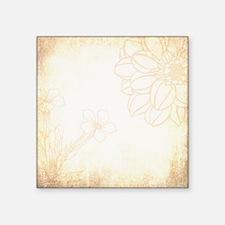 js_silverpatina_1 Sticker