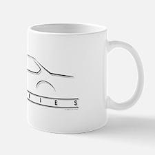 E24 Mug