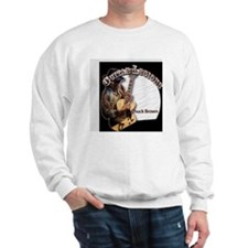 Chuck Brown Sweatshirt