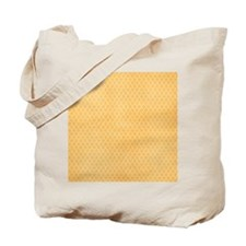 mturnidge_latticepapers_2 Tote Bag