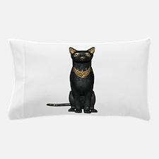 Bast Pillow Case