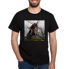 Dancing In Denmark T-Shirt