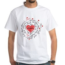 For God So Loved the World Shirt