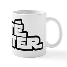 Jete Master Small Mug