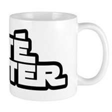 Jete Master Small Mugs