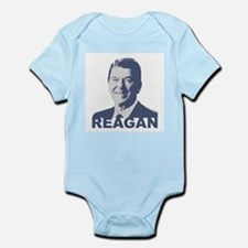 Ronald_Reagan_3kx3k Body Suit