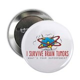 Brain tumor survivor Single