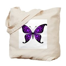 Fibro beauty Tote Bag