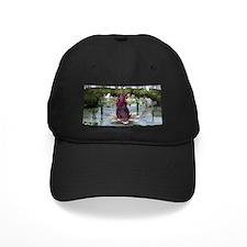 Lakshmi Baseball Hat