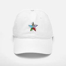 element star Baseball Baseball Baseball Cap