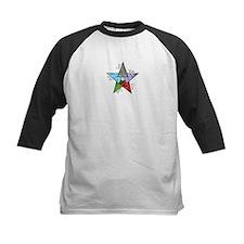 element star Baseball Jersey