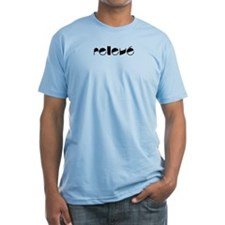 Releve T-Shirt