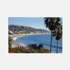 Laguna beach,california Magnets