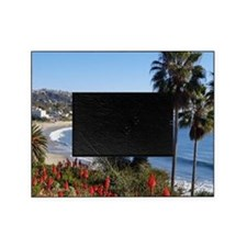 Laguna beach,california Picture Frame