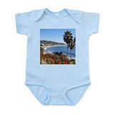 Laguna beach Bodysuits