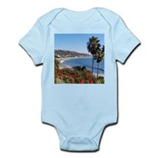 Laguna beach,california Body Suit