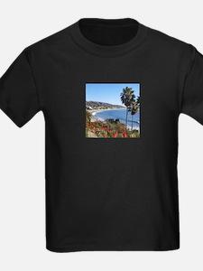 Laguna beach,california T-Shirt