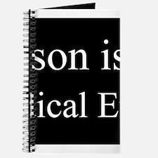 Son - Biomedical Engineer Journal