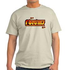 Unique Farscape T-Shirt
