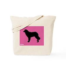 Estrela iPet Tote Bag