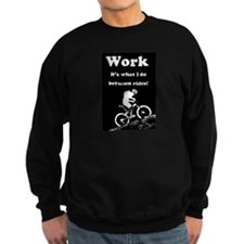 Work MTN Bike Sweater
