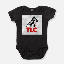 TLC Baby Bodysuit