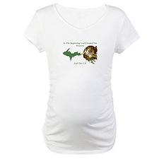 Funny U.p Shirt
