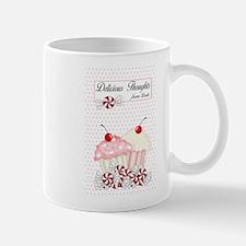 Leah - Mug