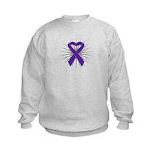Epilepsy Sweatshirt