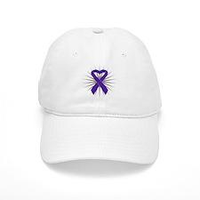 Epilepsy Baseball Cap