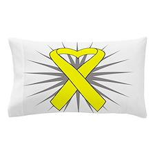 Endometriosis Pillow Case