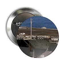 """USS Enterprise CVN 65 2.25"""" Button (10 pack)"""
