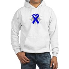 Child Abuse Hoodie