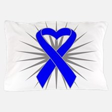 Child Abuse Pillow Case