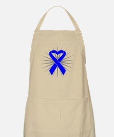 Child Abuse Apron