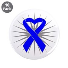 "Child Abuse 3.5"" Button (10 pack)"