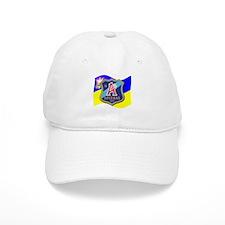 Arsenal Kiev Baseball Cap
