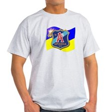 Arsenal Kiev T-Shirt