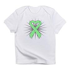 Celiac Disease Infant T-Shirt